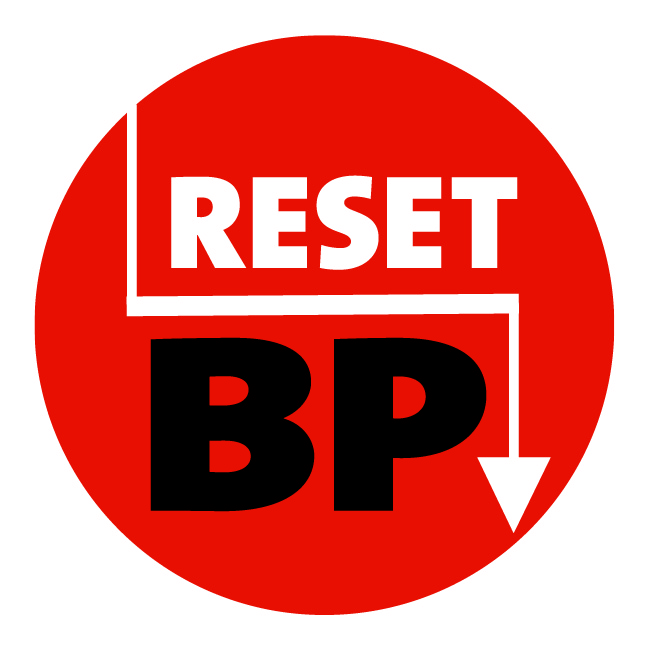 ResetBP-Logo